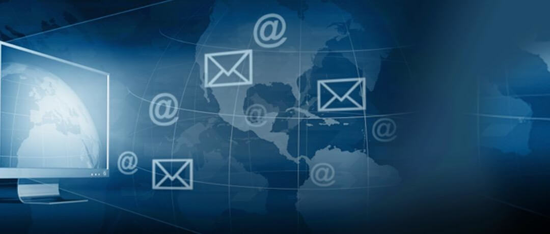 Email Trust Cloud Protects Against Cyber attacks Aids CISOs in Customer Protection & Security