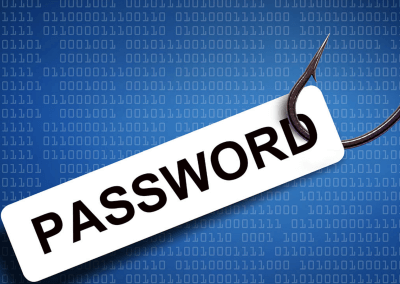 Executive Brief: Phishing Fundamentals