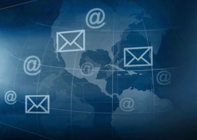 Executive Brief: Top Phishing Attacks