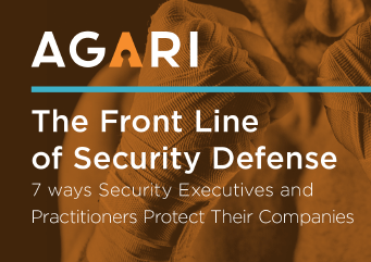 Infographic: 7 Ways Security Executives and Practitioners Protect Customers