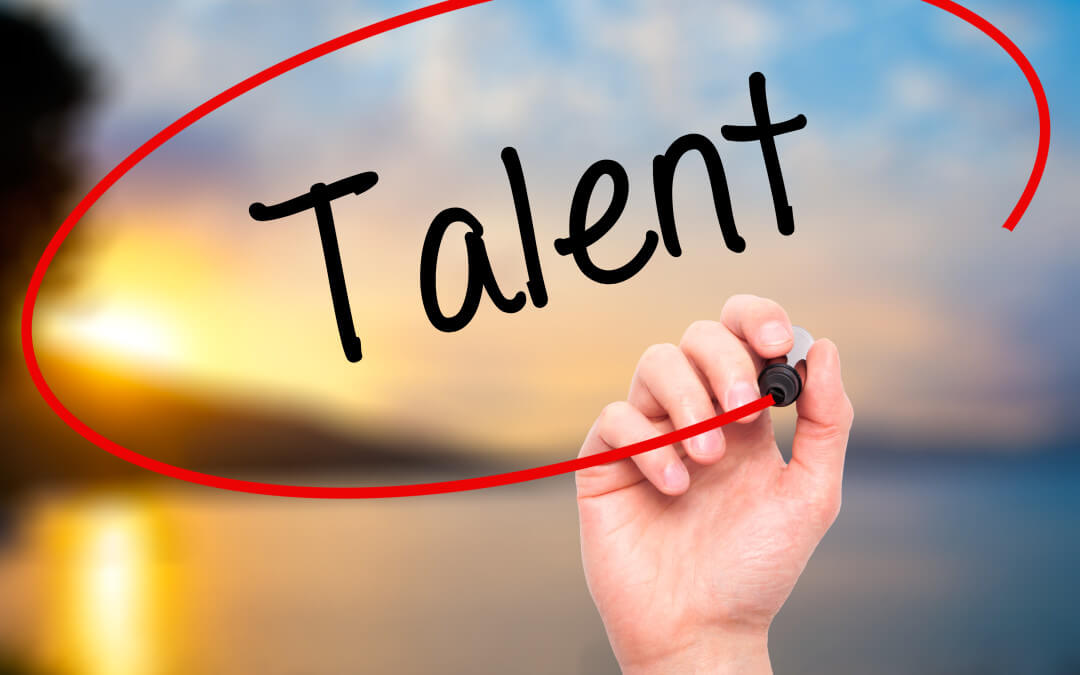 How to Win the War for Talent