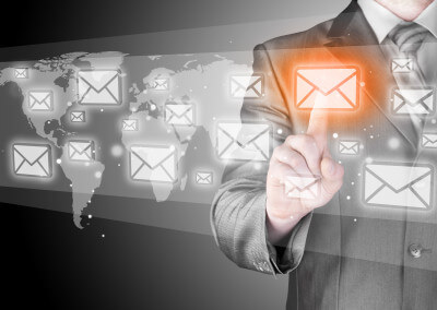 Executive Brief: Business Email Compromise