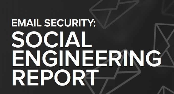 Social Engineering Report