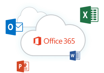 Webinar: Osterman Office 365
