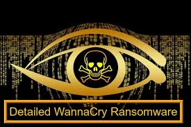 WannaCry Ransomware Attack – Not Targeted but Simply Opportunistic