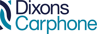 Dixons-Carphone-Agari-Customer