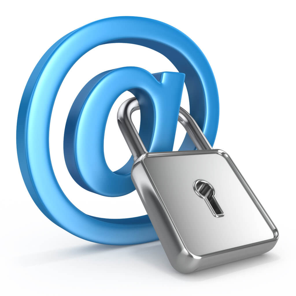 DMARC email standard to stop phishing attacks