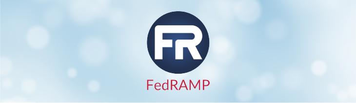 fedramp-pr_featured-press