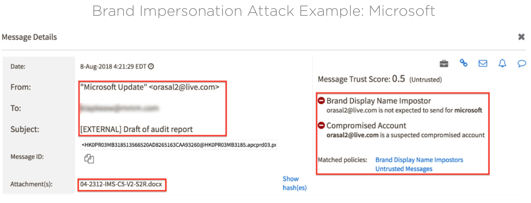 brand-impersonation-attack-microsoft-2019