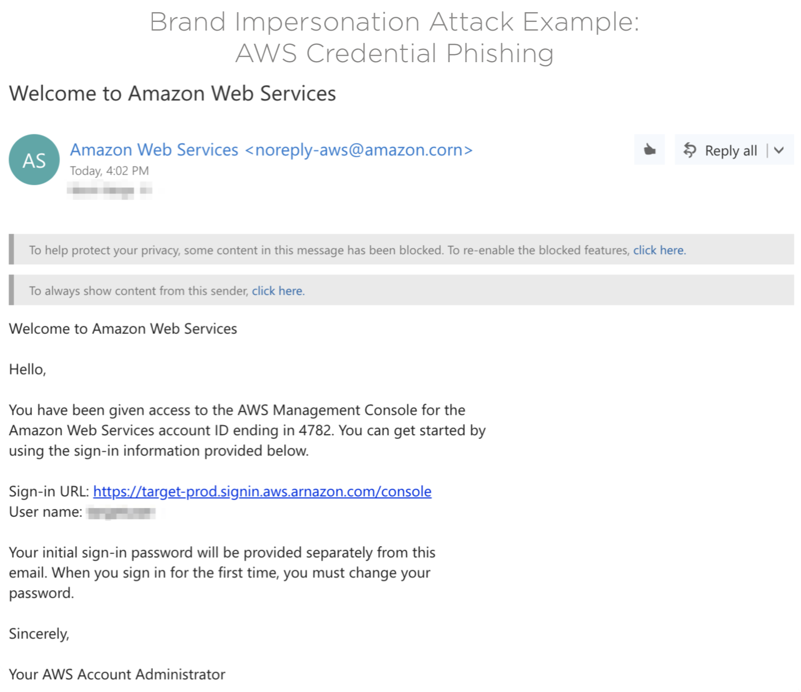 brand-impersonation-amazon-web-services-2019