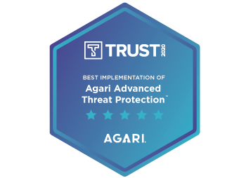 TrustAwards_ATP