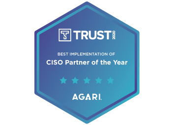 TrustAwards_CISOpartner