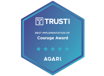 TrustAwards_Courage