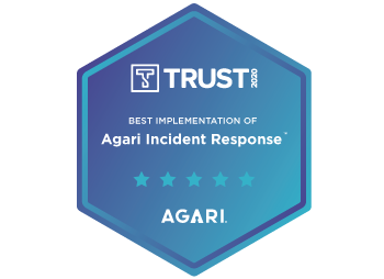 TrustAwards_IR