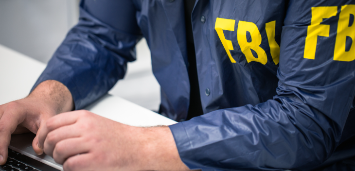 Damages From Business Email Compromise Bec Top The 2019 Fbi Ic3 List Agari