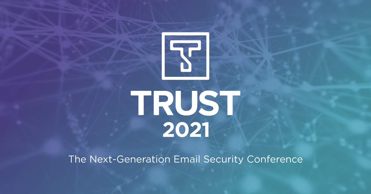 trusted investment sites 2021