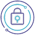 Icon: Security