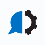 HelpSystems Logo Icon